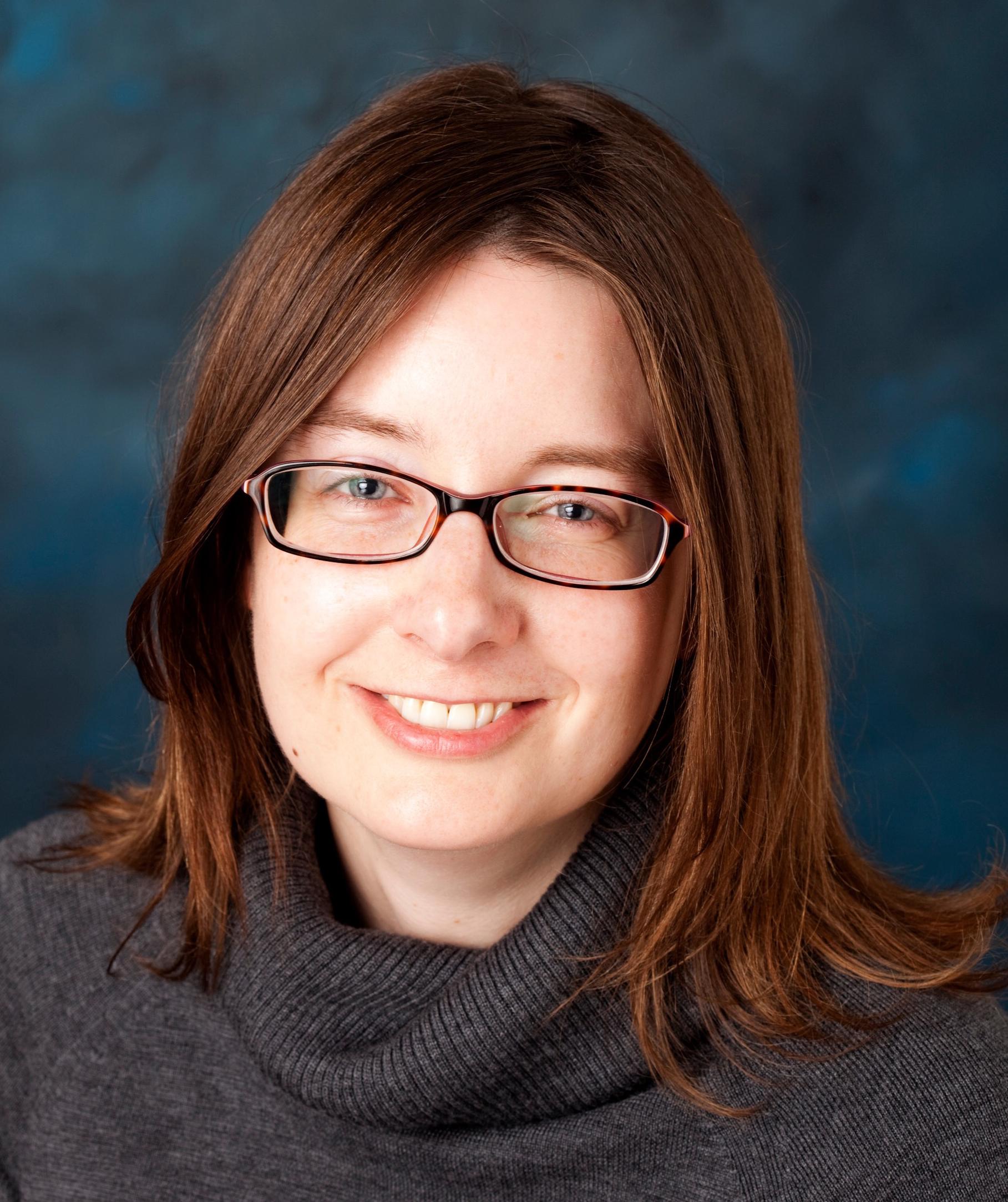 Susan Gardner Archambault