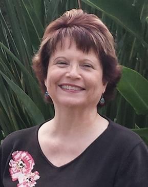 Deborah L. Schaeffer