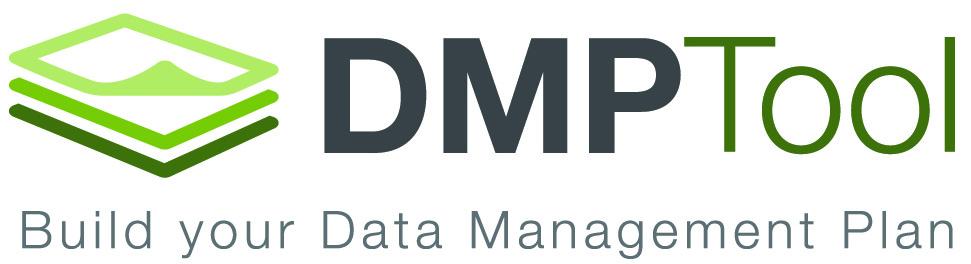 DMPTool