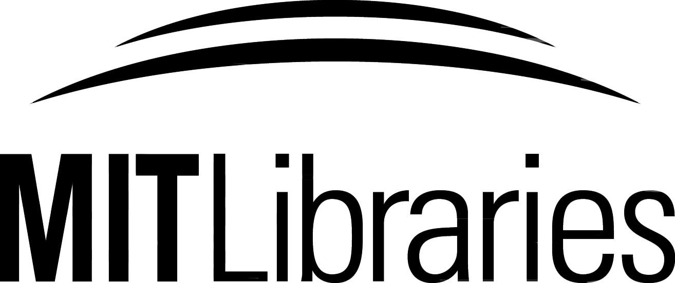 MIT Libraries