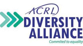 Diversity Alliance logo