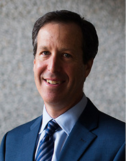 Daniel J. Cohen