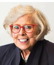 Susan K. Nutter