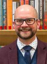 Martin Garnar