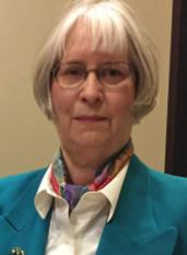 Linda Zellmer