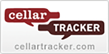 Cellartracker.com