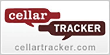 Cellartracker.com