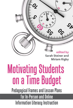 Cover: Motivating Students on a Time Budget