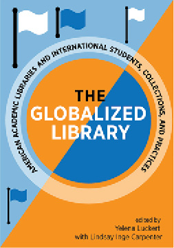 Cover: The Globalized Library
