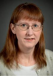 Lorraine Pellack