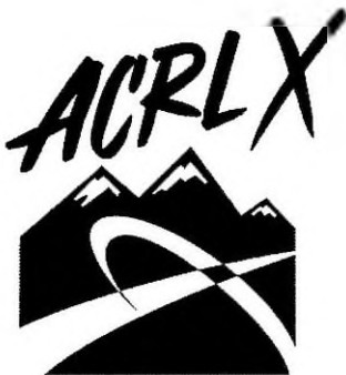ACRL NATIONAL CONFERENCE: Crossing the divide: Coverage from
