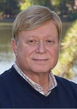 Gordon N. Baker