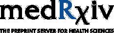 medRxiv logo