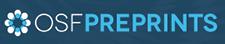 OSF Preprints logo