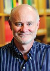 Tim Bucknall