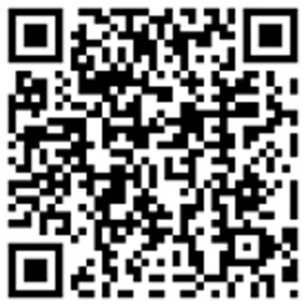 QR codes and academic libraries: Reaching mobile users | Ashford